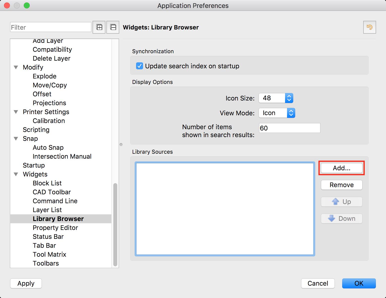 dwg file editor online